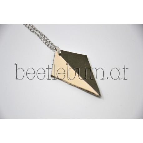 """Kette """"Elin"""", diamond"""