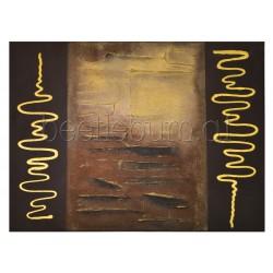 """Bild """"The Golden Way"""""""