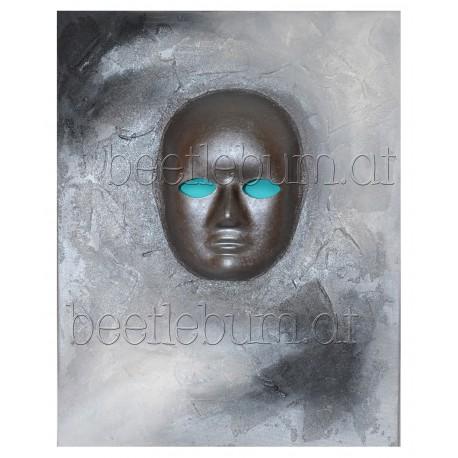 "Bild ""The Face"""
