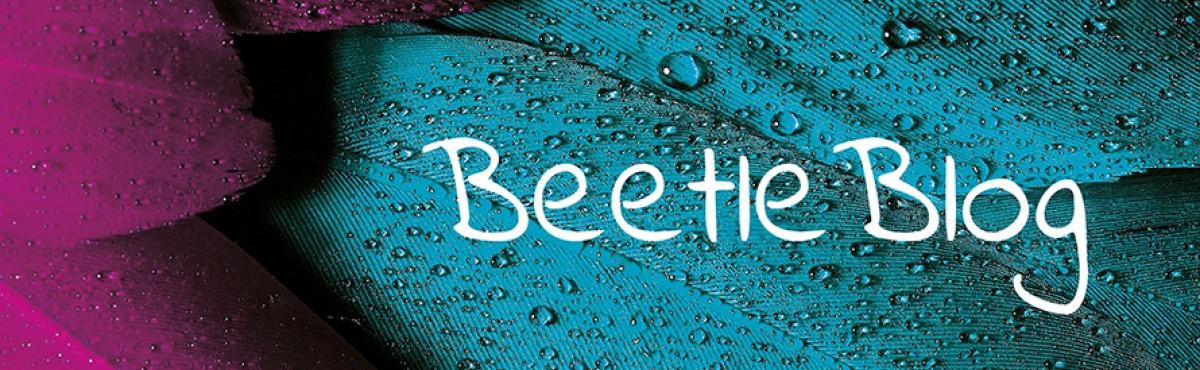 BeetleBlog